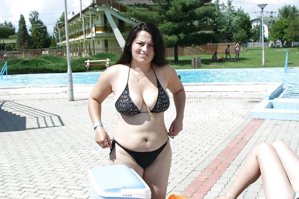 Hot family porn-6319