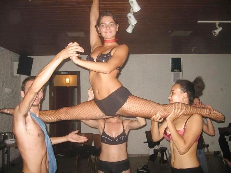 College party with sex-1296
