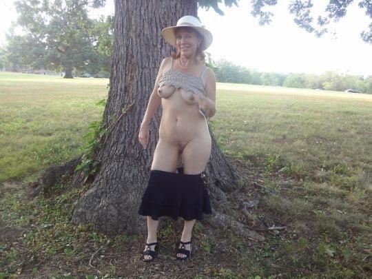 New public agent pornhub-3104