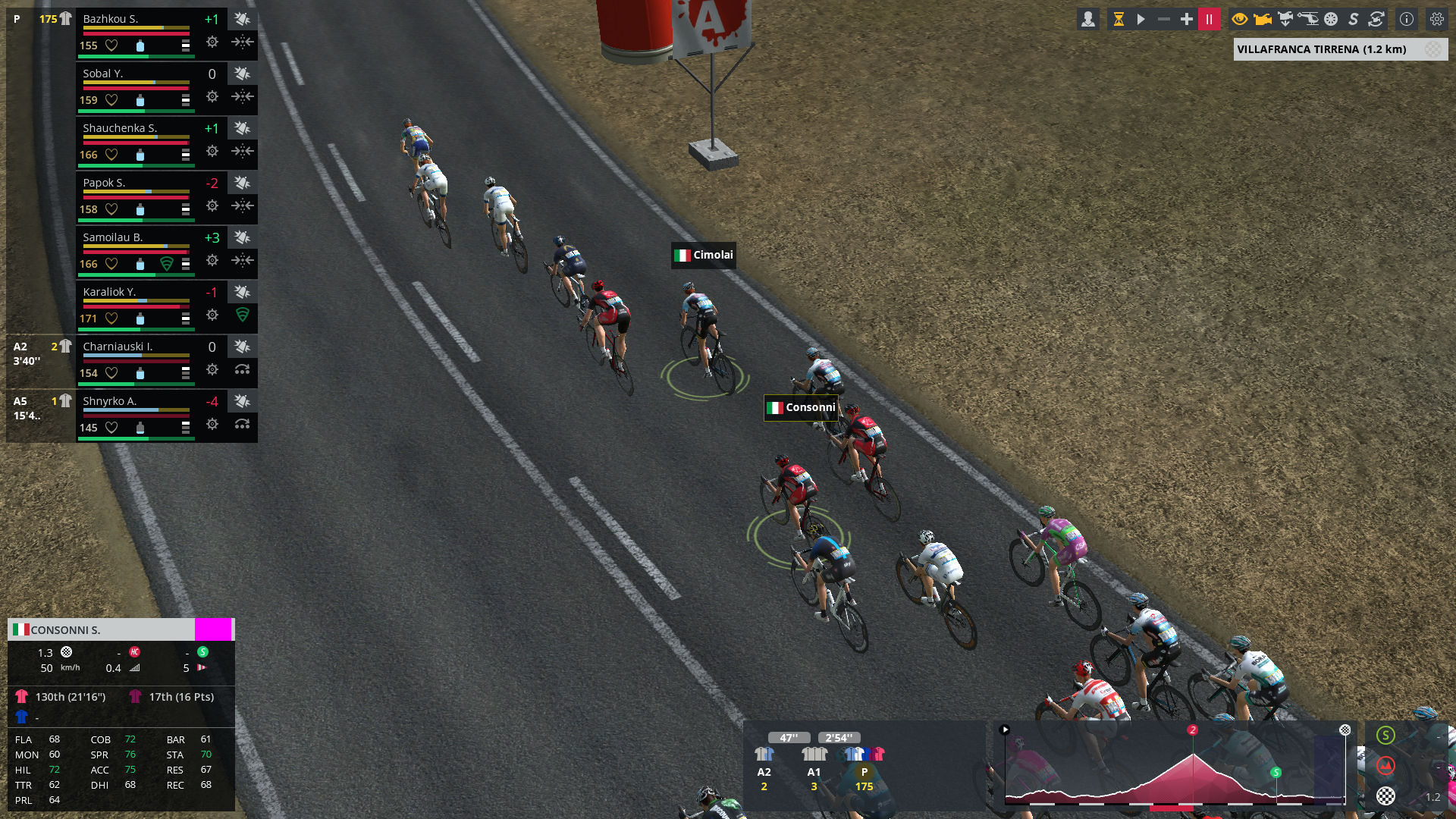 WK3 Giro Sim Ic0g2gop_o