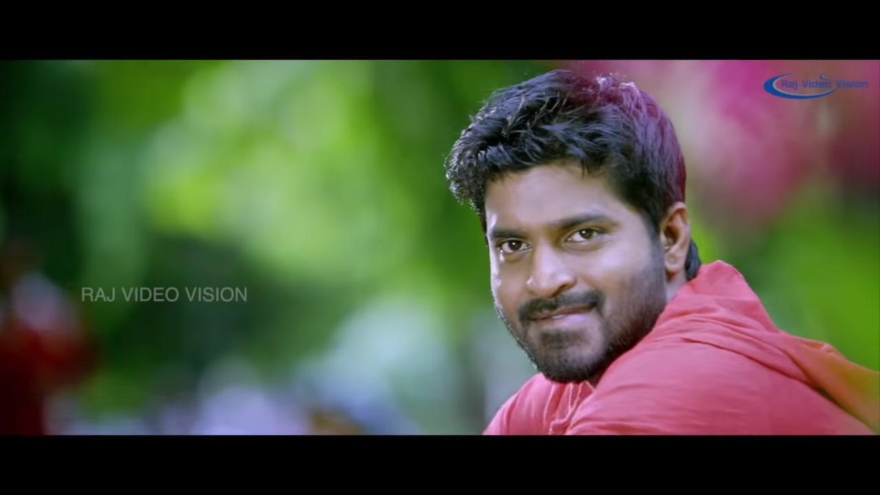 Maaniik (2019) Tamil 720p WEB-HD AVC AAC-BWT