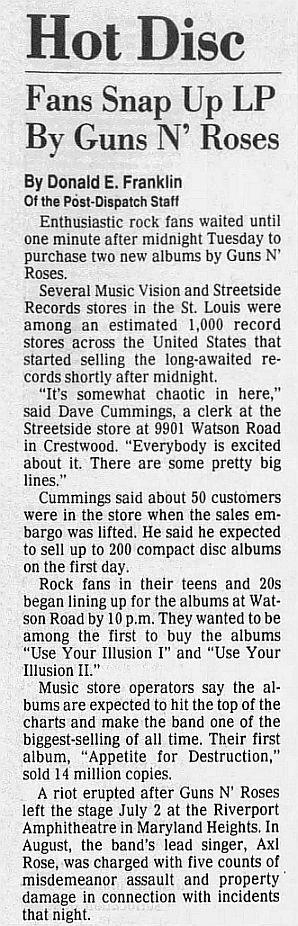 1991.07.02 - Riverport Amphitheatre, St. Louis, USA Mj2cBAGI_o