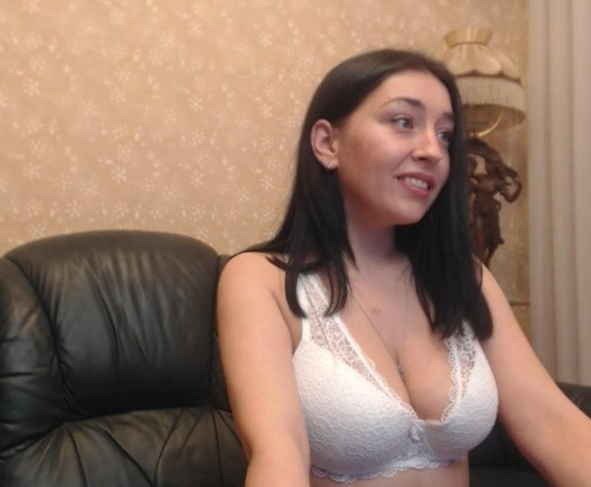 Solo lingerie sex-7084