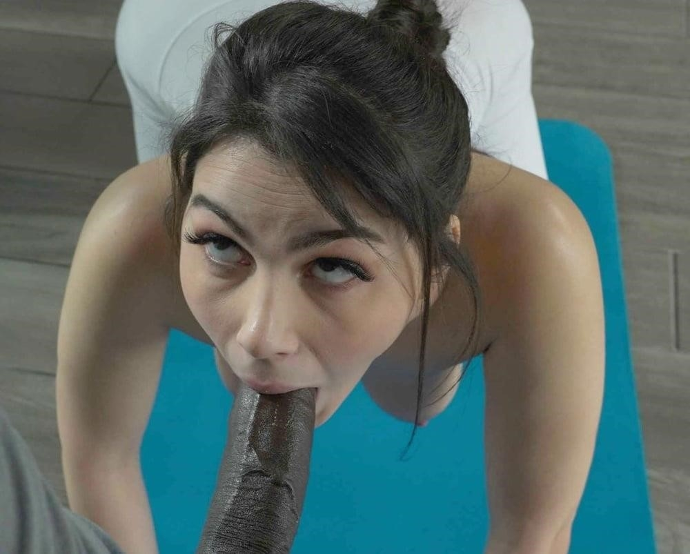 Xnxx gym teacher-8940