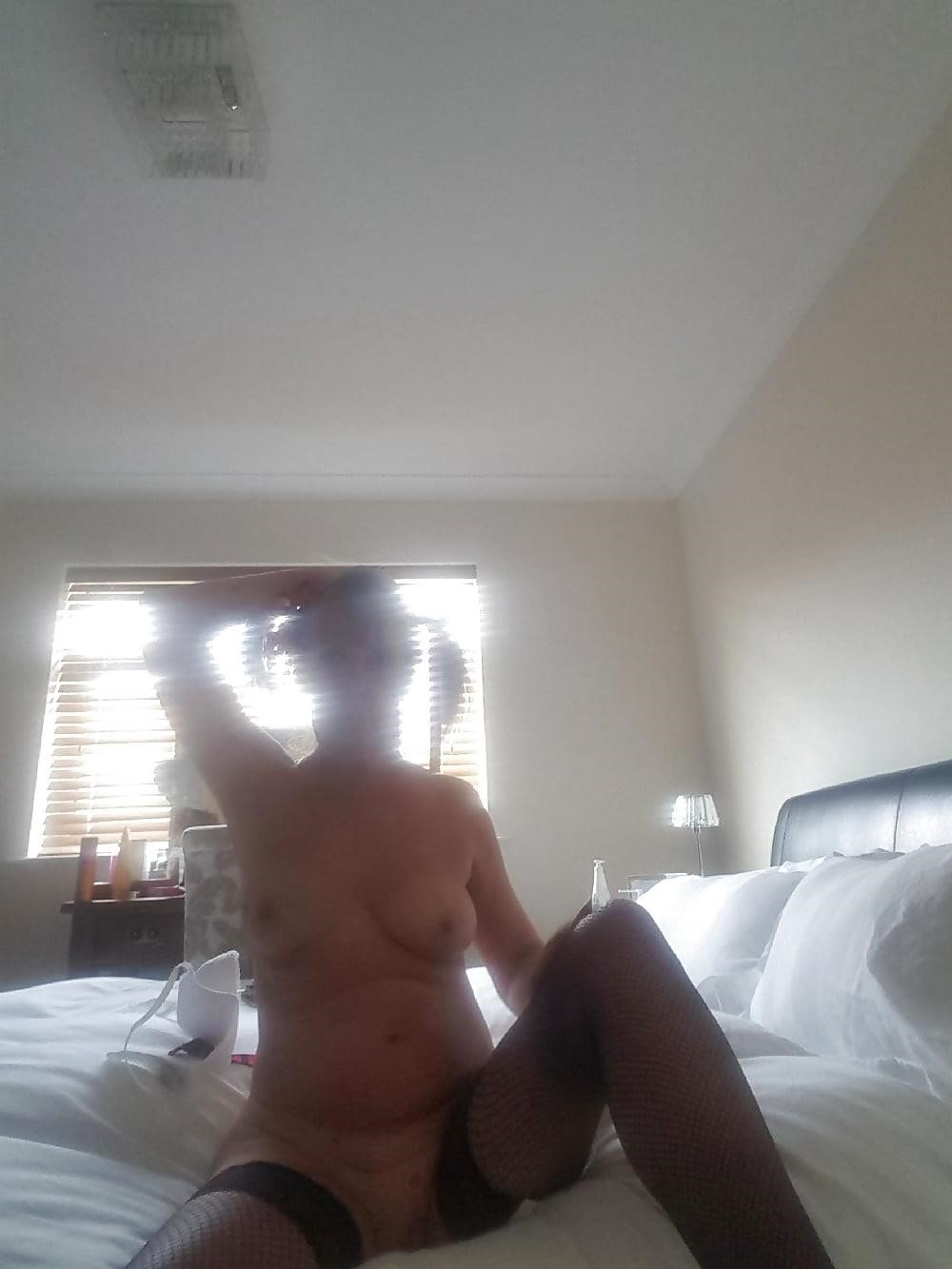 School boys aunty sex-6300