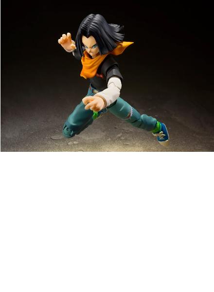 [Comentários] Dragon Ball Z SHFiguarts - Página 31 Et6CiNJi_o