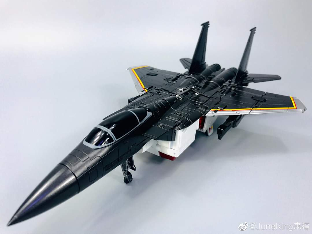 [Fanstoys] Produit Tiers - Jouet FT-30 Ethereaon (FT-30A à FT-30E) - aka Superion - Page 4 Bg47Bv23_o