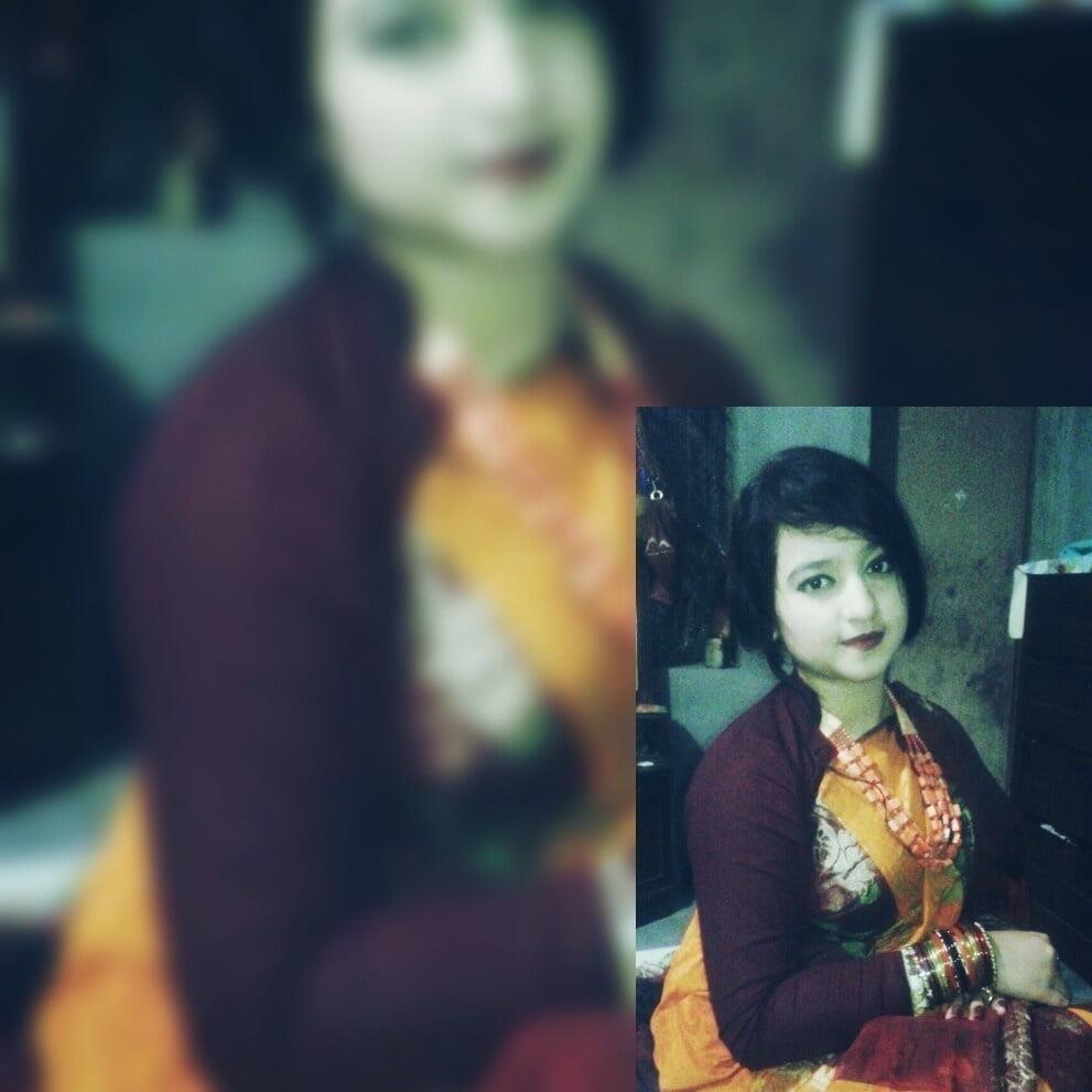 Oriental nude pics-7194