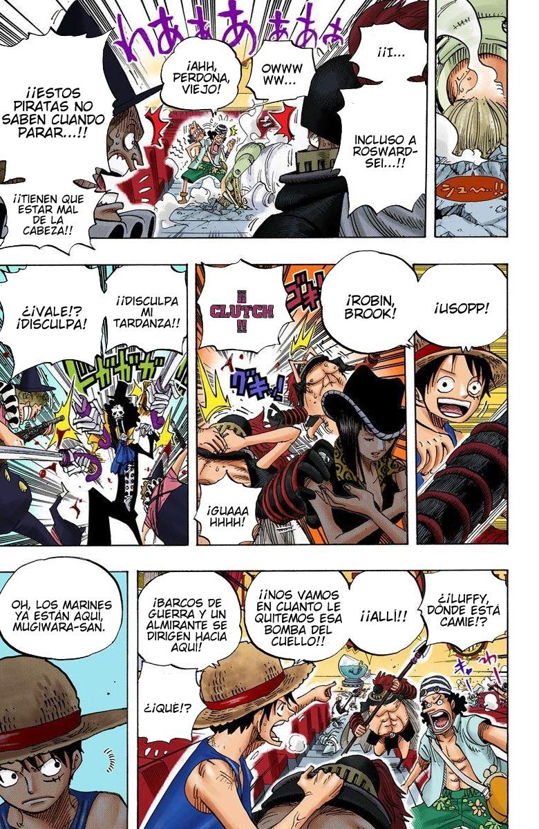 One Piece Manga 501-505 [Full Color] Q5GZLwVr_o