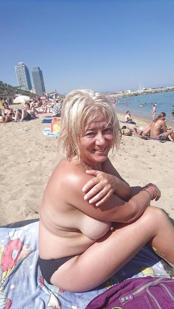 Porn pics mature amateur-5497