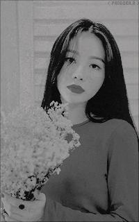 an seo rin (MODEL) 1jmg9xW9_o