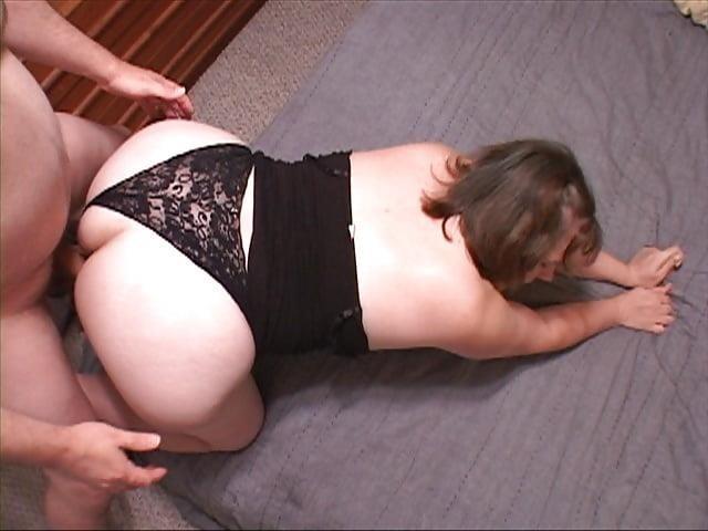Big butt anal porn tube-4160