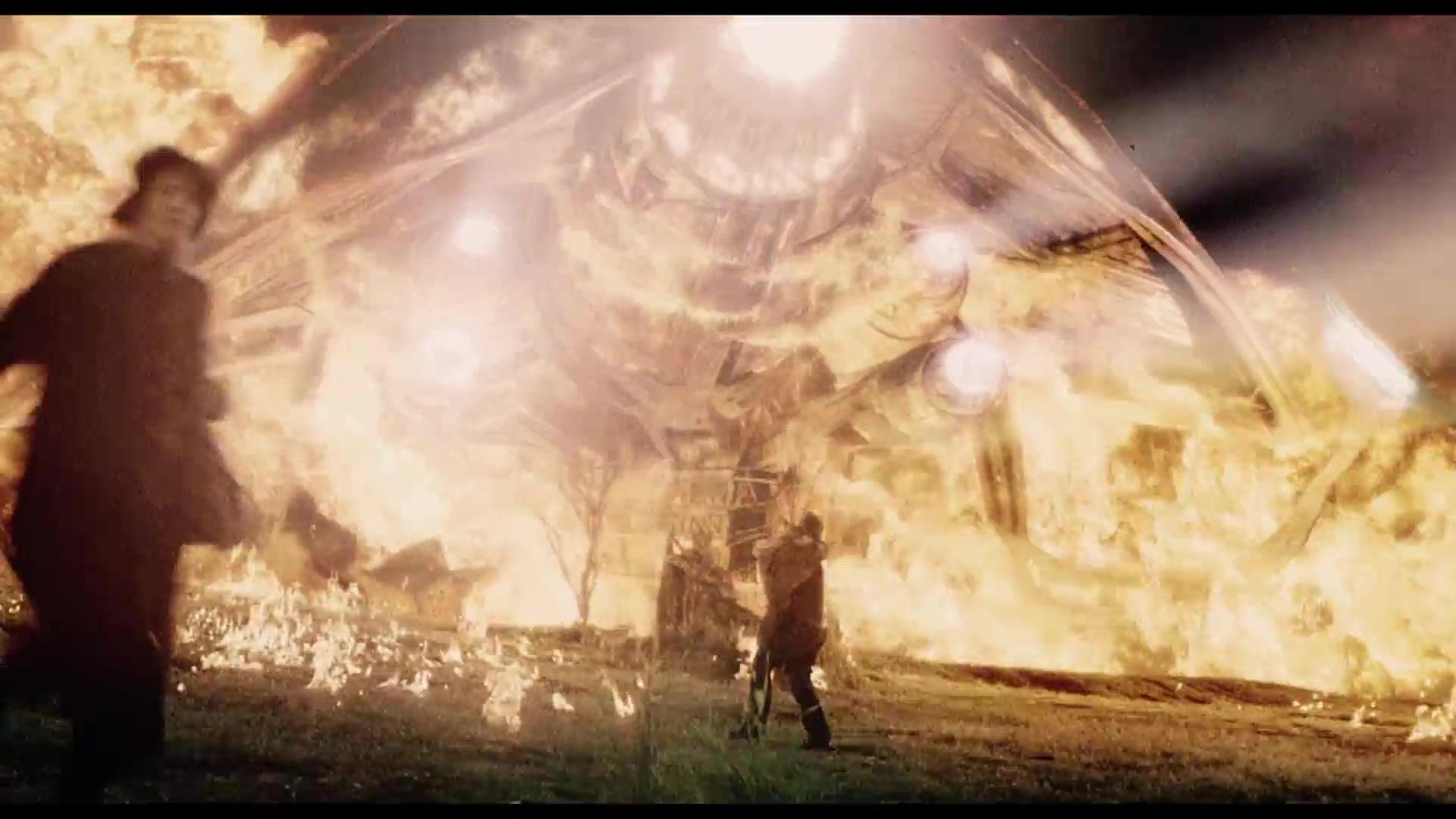 La Guerra De Los Mundos 1080p Lat-Cast-Ing[Ficcion](2005)
