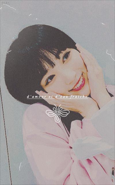 Tani Saeko