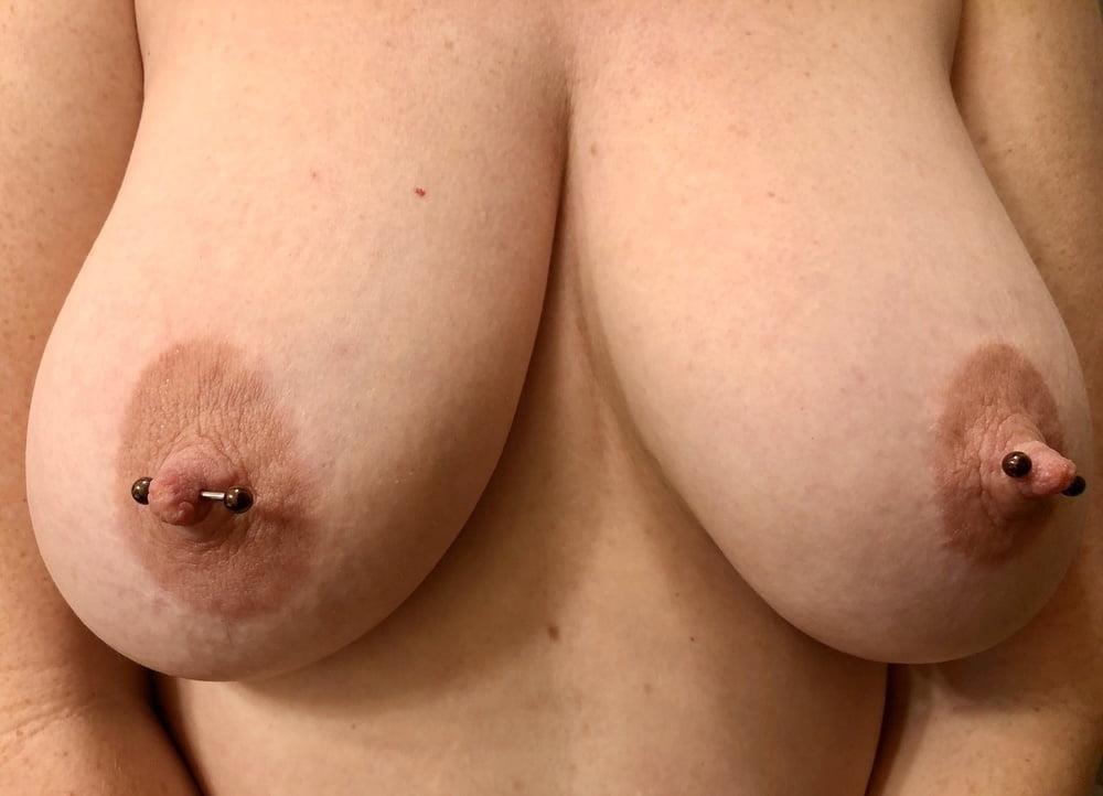 Beautiful naked girls big tits-6739