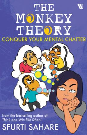 The Monkey Theory   Conquer Your Mental Chatter