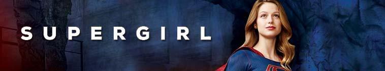 Supergirl S05E04 XviD-AFG