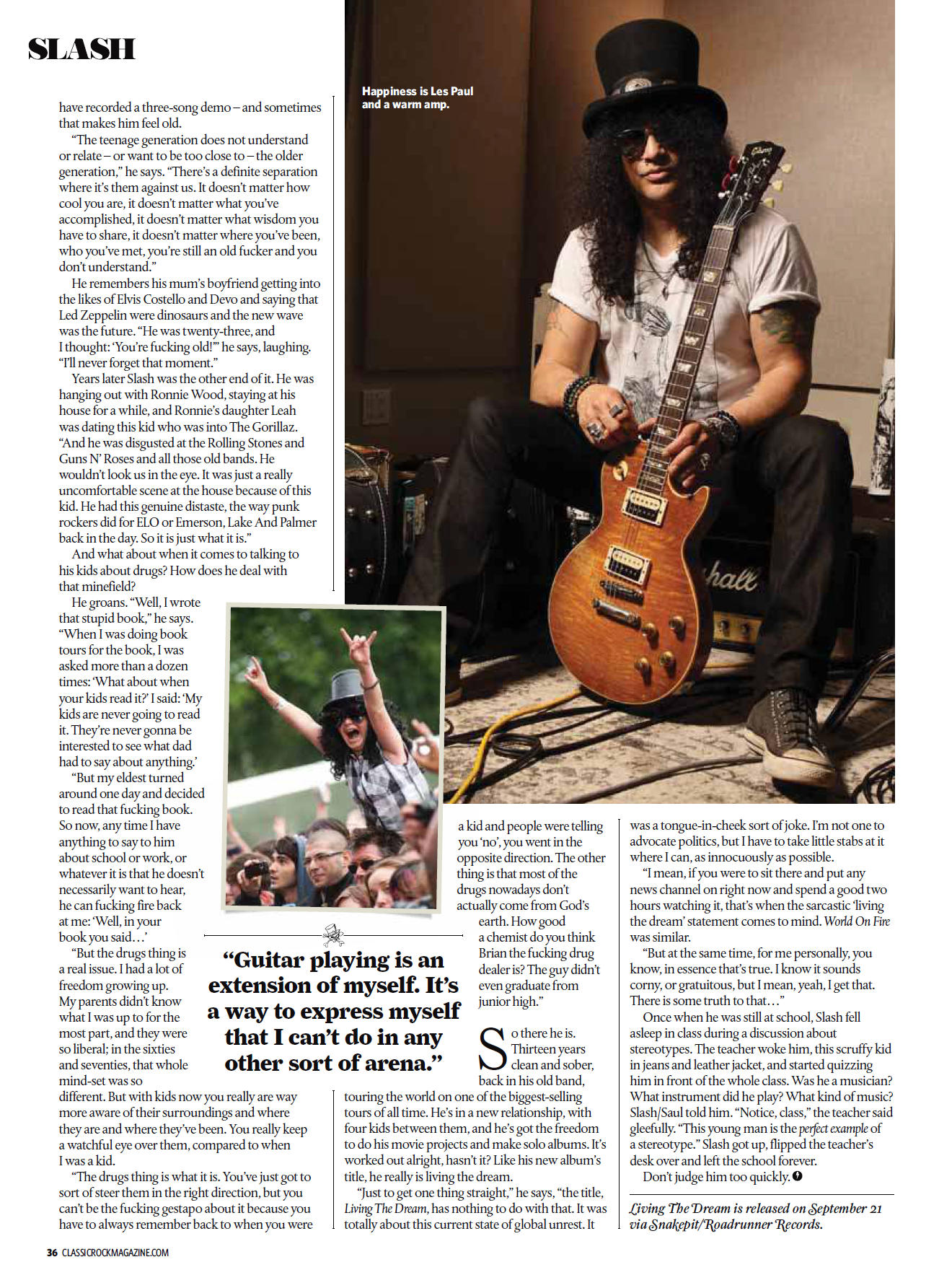 2018.08.21 - Classic Rock Magazine - In This Lifetime (Slash) JIdZxCUB_o