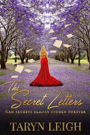 The Secret Letters - Taryn Leigh