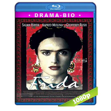 descargar Frida 1080p Lat-Cast-Ing[Drama](2002) gratis