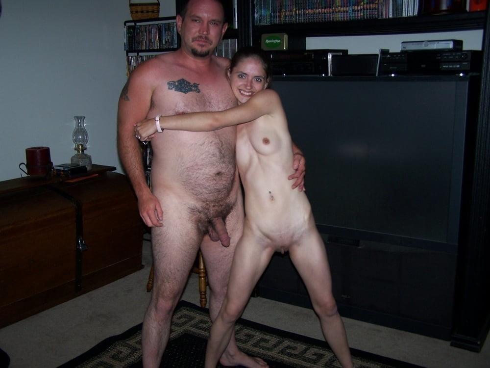 Beautiful naked women making love-5574