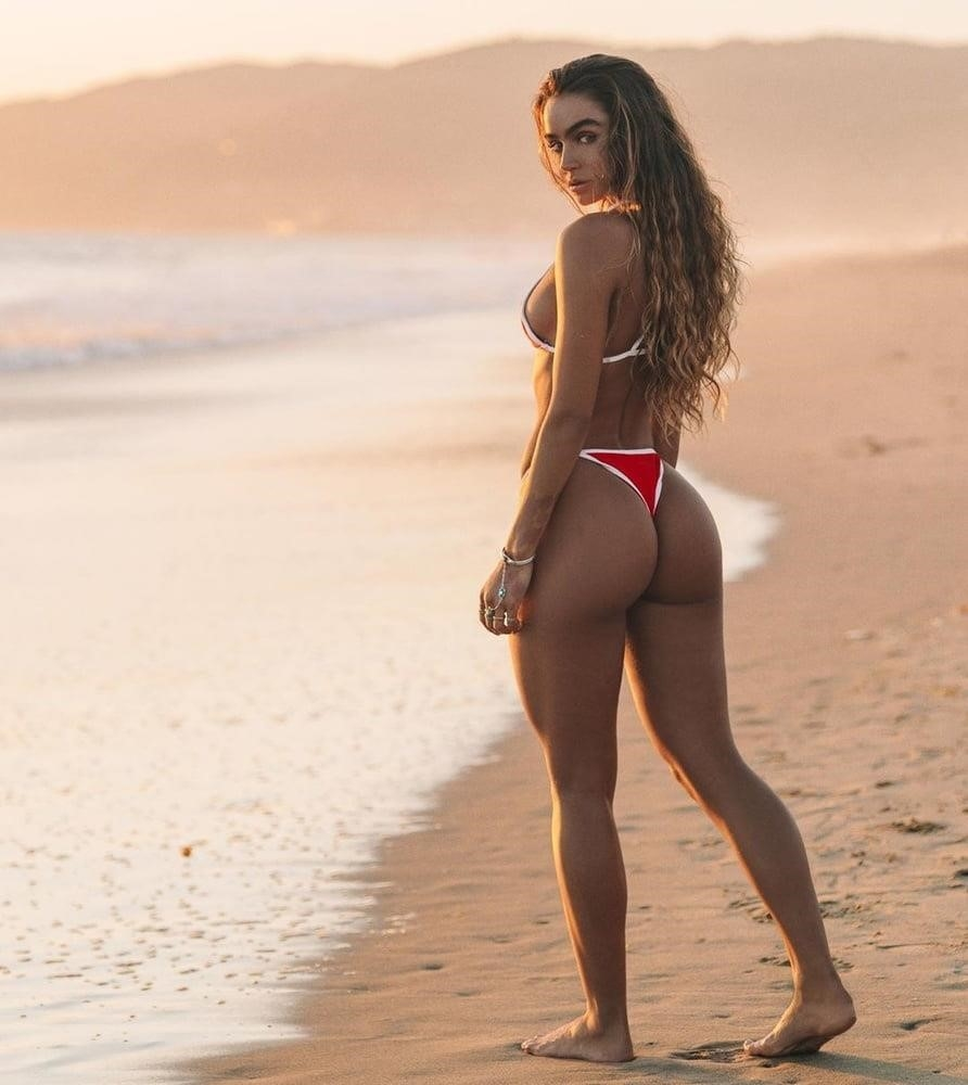 Sommer ray nude pictures-9072