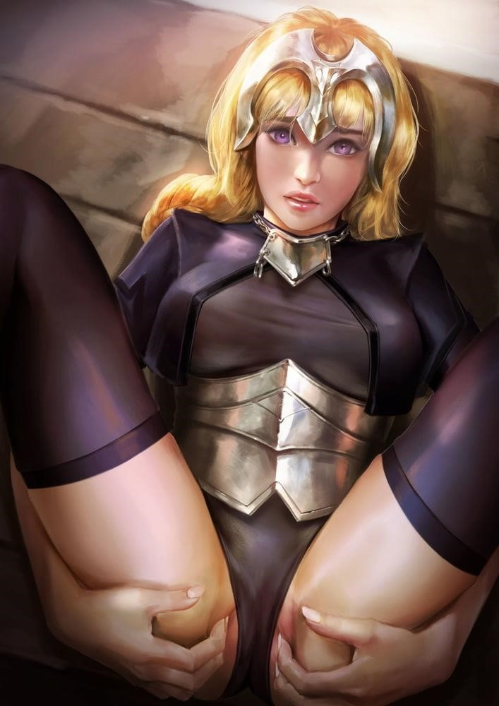 List game hentai android-2053