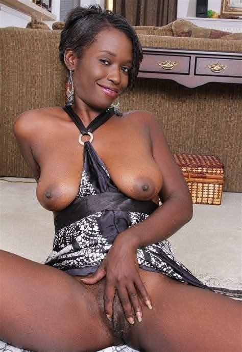 Ebony mature gallery-9951