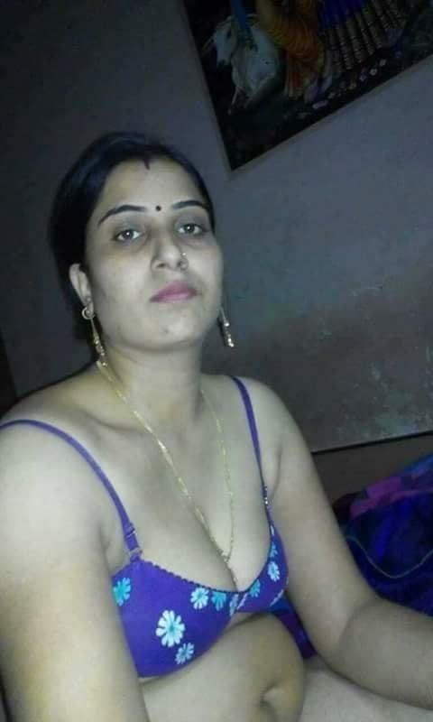 Tamil aunty house wife sex-8682