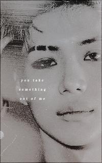 Lee Tae Min (SHINEE) - Page 3 AdyVgECr_o
