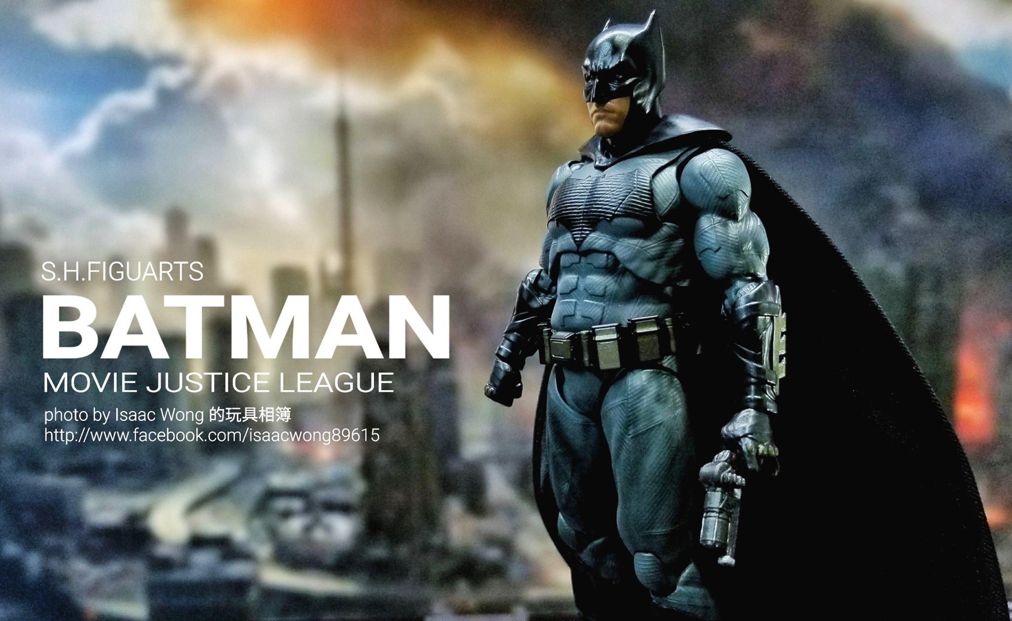 [Comentários] DC Comics S.H. Figuarts T2RUwxHc_o