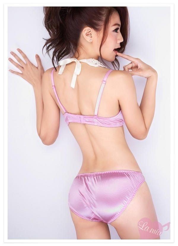 Japanese sex show porn-5887