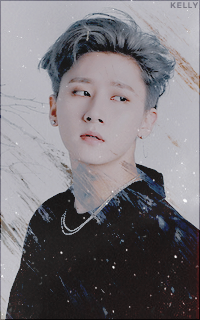 Im Chang kyun - I.M (MONSTA X) PcmDQekb_o