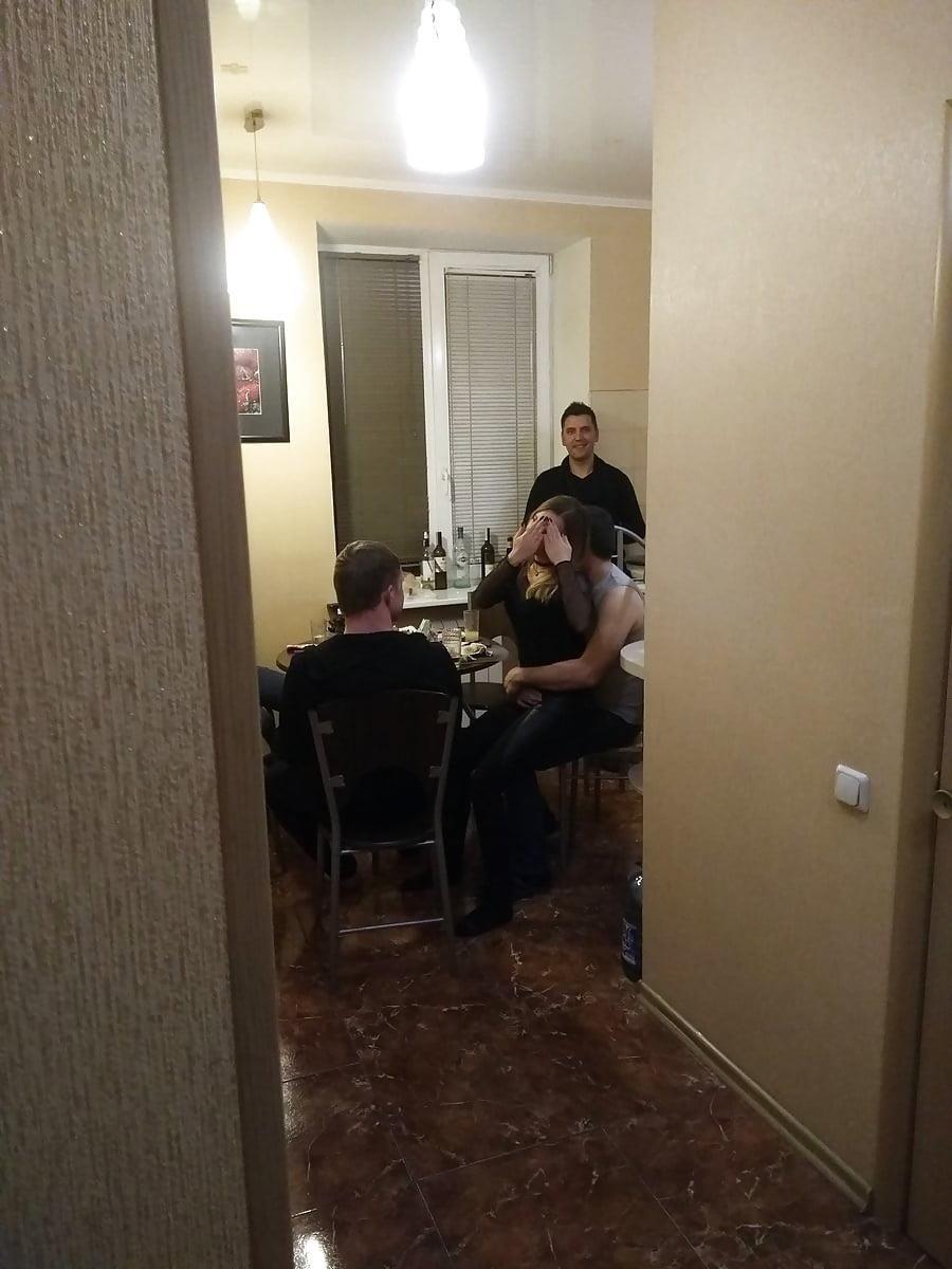 Couple exchange sex-5020