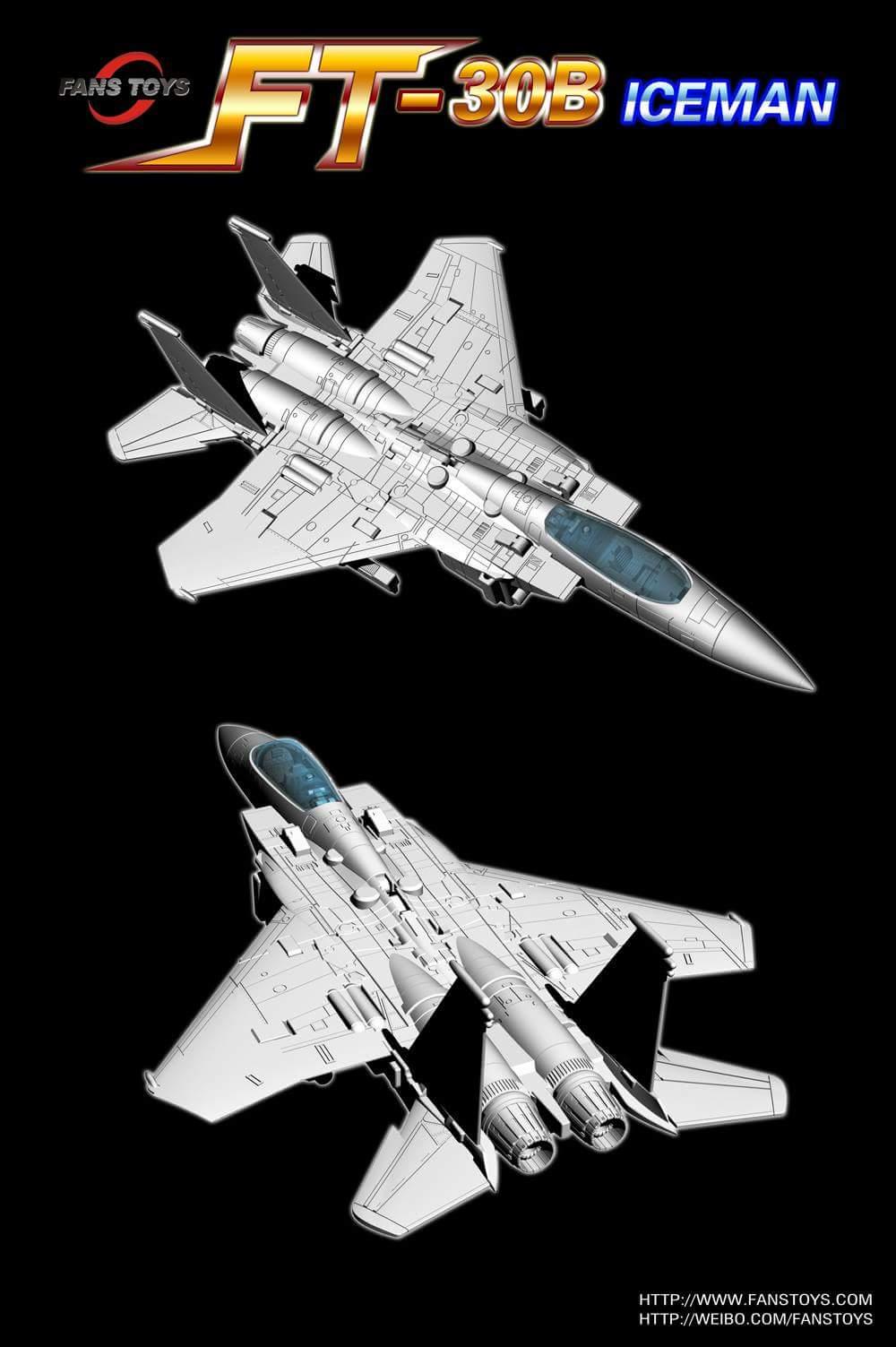 [Fanstoys] Produit Tiers - Jouet FT-30 Ethereaon (FT-30A à FT-30E) - aka Superion S6YZ2nHe_o