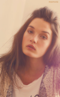 Jessica Sikosek UUluhzGA_o