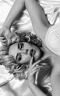 Scarlett Johansson ZpXXyuZH_o