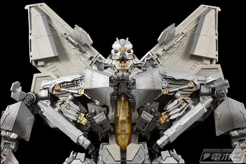 [Masterpiece Film] MPM-10 Starscream - Page 2 YcMEZYZ6_o