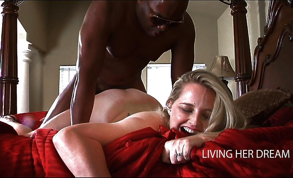 Sex with black women porn-2280