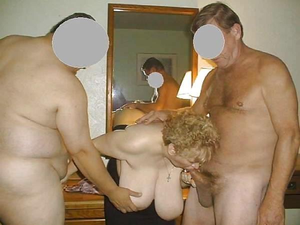 Les sex pics-1237