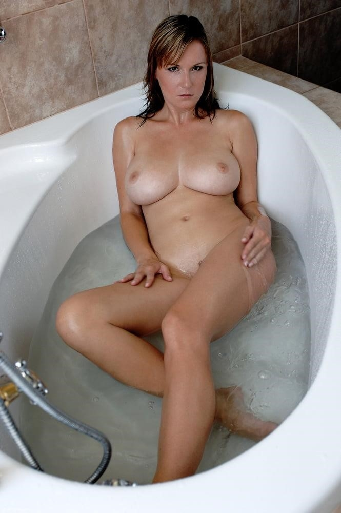 Big firm tits pictures-4912