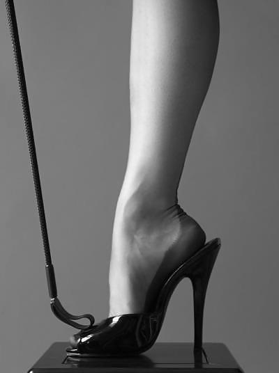 Erotic romance read online free-2786
