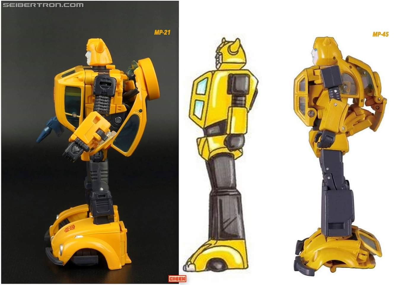 [Masterpiece] MP-45 Bumblebee/Bourdon v2.0 WV5GBrtr_o