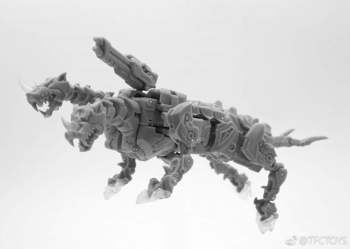 [TFC Toys] Produit Tiers - Jouet Satan (S-01 à S-05) - aka Abominus Ag1eAjTr_o