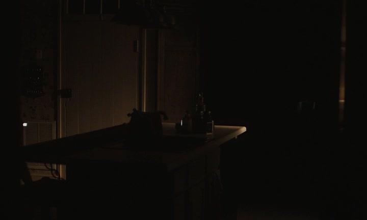 Light From Light 2019 HDRip XviD AC3-EVO