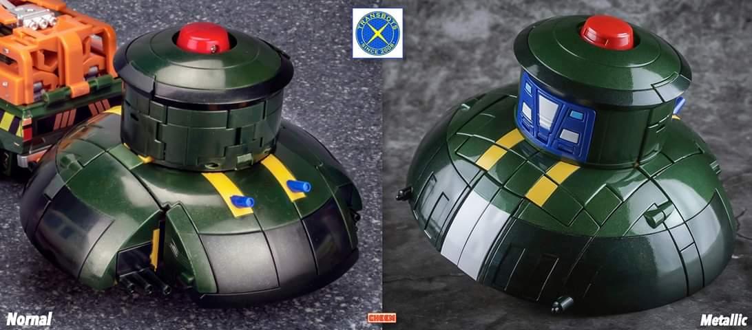 [X-Transbots] Produit Tiers - Minibots MP - Gamme MM - Page 12 MFXXkSGA_o