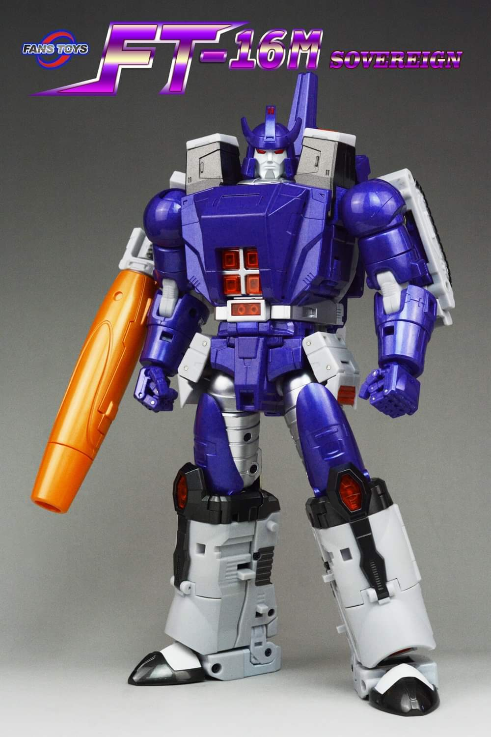 [Fanstoys] Produit Tiers - Jouet FT-16 Sovereign - aka Galvatron - Page 4 CHh2XAPl_o