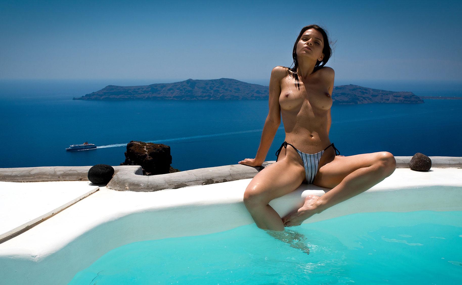 Nude Christina Aguilera Menlike