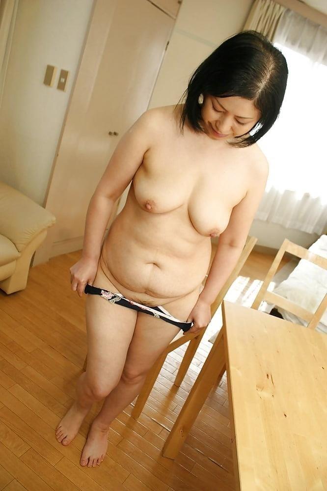 Gonzo porn mature-6807
