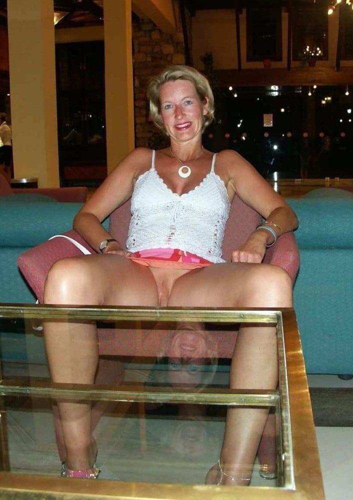 Buxom mature nudes-2884